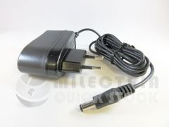 WALL MOUNT AC ADAPTER 5 VDC/1 A, GS06E-1P1J