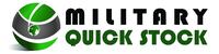 Milectria logo